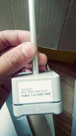 Продам честотник