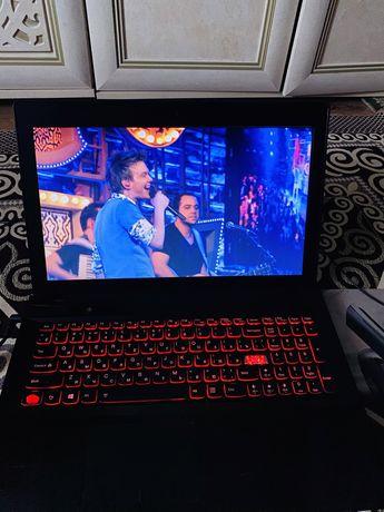 Ноутбук Lenovo корай 5  Память 1 ТБ Игровой