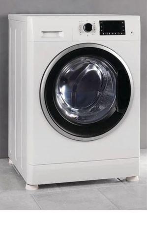 Antivibratie pentru mașina de spălat