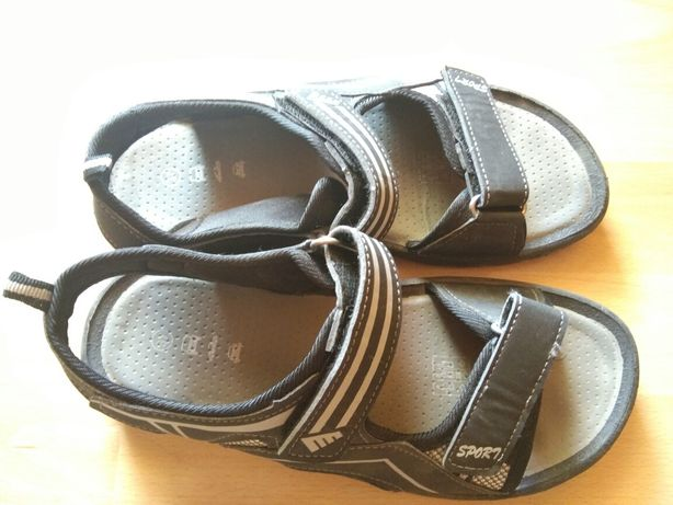 Sandale copii nr. 39