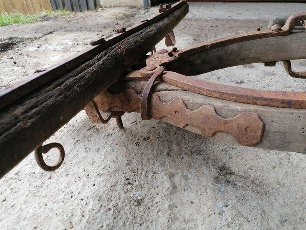 Vechituri vintage accesorii car vechi