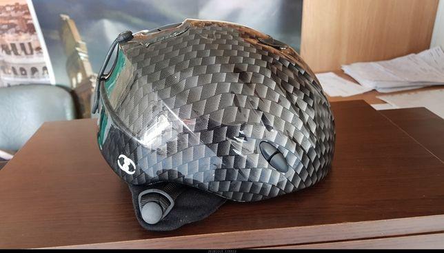 casca de protectie CRONIC pentru biciclete, role, skateboard, moto,atv