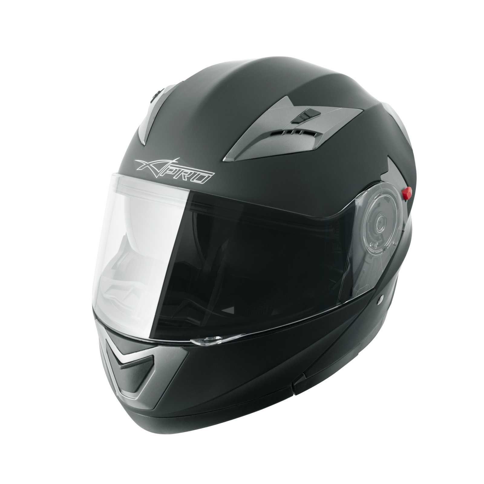Casca moto Flip Up. Casca moto rabatabila . Casca motocicleta