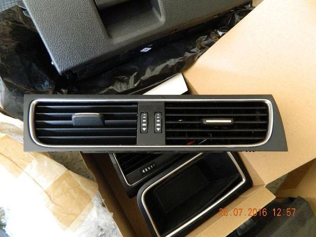 Grile interioare Audi A4 8K A5 8T