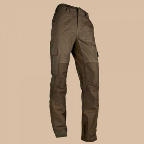 Pantaloni Blaser Mittenwald