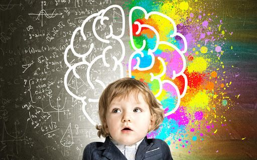 Психолог, нейропсихолог, детский психолог