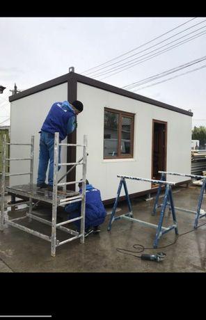 vand container modular tip casa 3