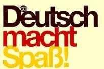 Meditații/training limba germană inclusiv pentru îngrijire bătrâni