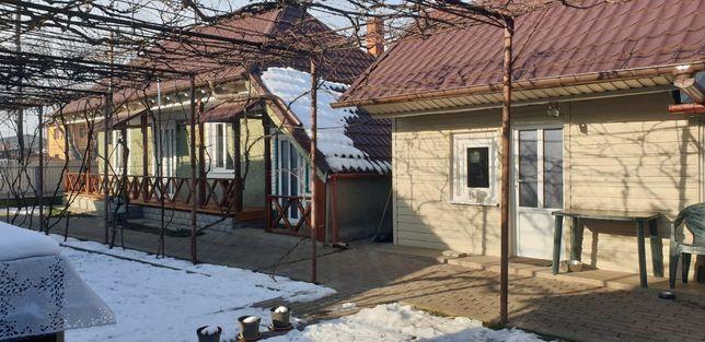 Casa in Roznov - Neamt