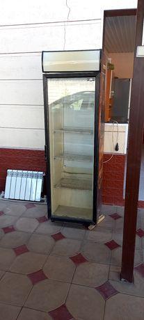 Ветренный Холодильник для Напитки рабочий Истеп тур Срочно