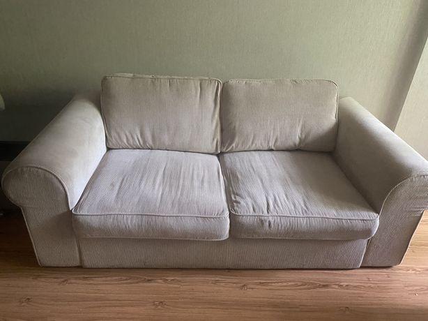 Продам два дивана