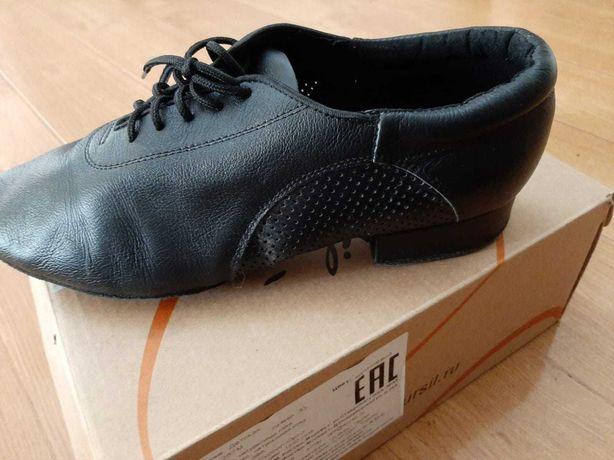 женская обувь в г. Нур-Султан