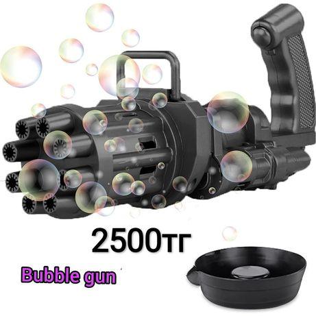 Bubble gum 2500тг