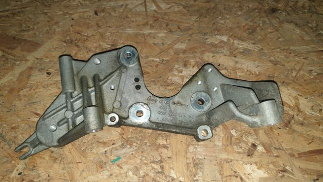 Suport pompa inalte / injectie Audi , VW euro 5 cod 059130147P