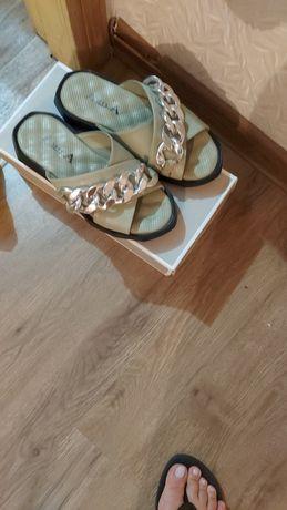 Обув женский пр во Турция