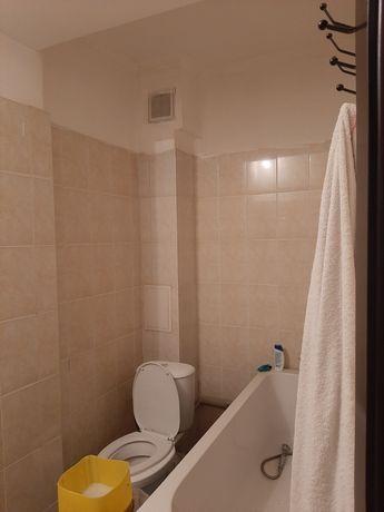 Сдаётся 2 комнатная квартира в Алгабасе