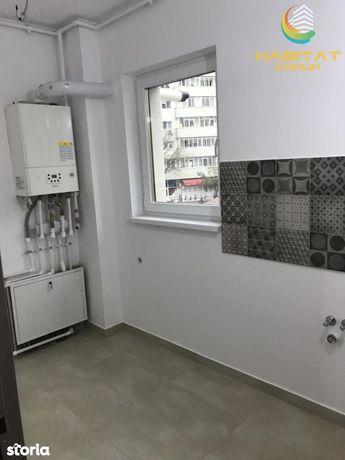 Apartament 2 camere comision 0%
