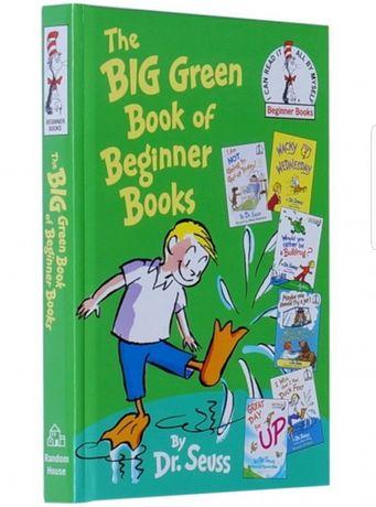 Usborne English books Английские книги для малышей