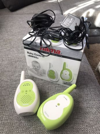Baby phone Hama BM50