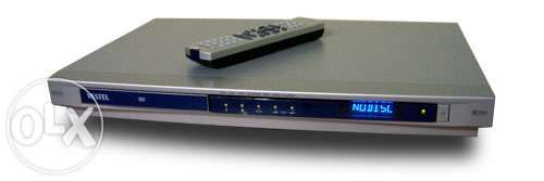 Telecomanda DVD Player Vestel