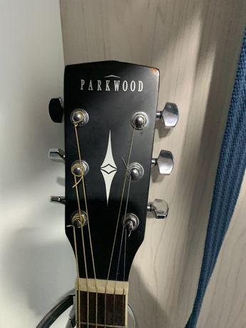 Гитара 37000