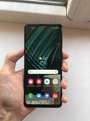 Продается Samsung Galaxy A21s (новая)