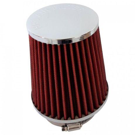 Спортен филтър HKS -2007-червен