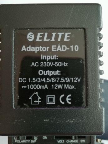 Адаптор ELITE ead-10