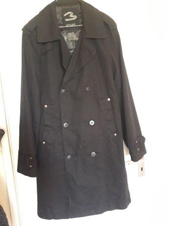 Дамски шлифер, М - размер