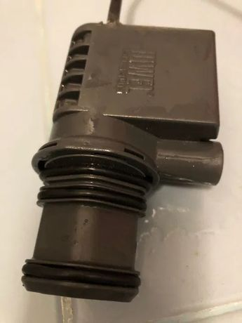 Pompa juwel 600 l/h second