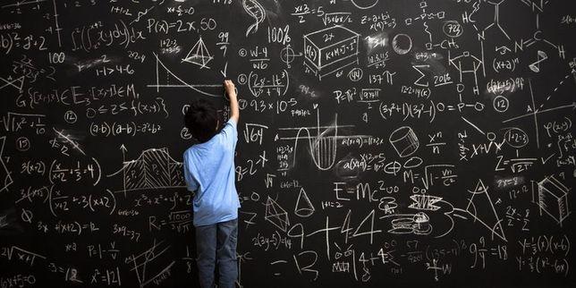 Meditatii Matematica Clasele 5-8/ 9-10