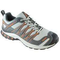 Pantofi de alergat Grey nr. 41 Kapriol 43202