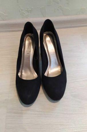 Дамски обувки 39 размер
