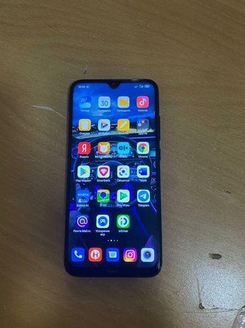 Redmi Note 8 СРОЧНО продаю.