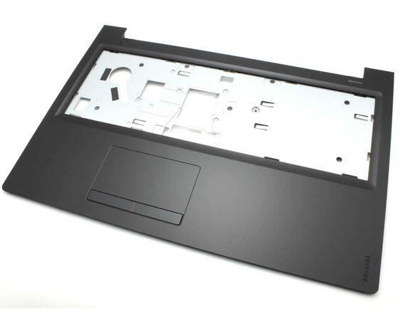 Carcasa Laptop Acer Asus HP Lenovo IBM Dell Toshiba