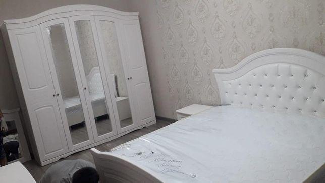 Спальный гарнитур Венера 5 д. Мебель со склада Дёшево ТОЛЬКО У НАС!!!