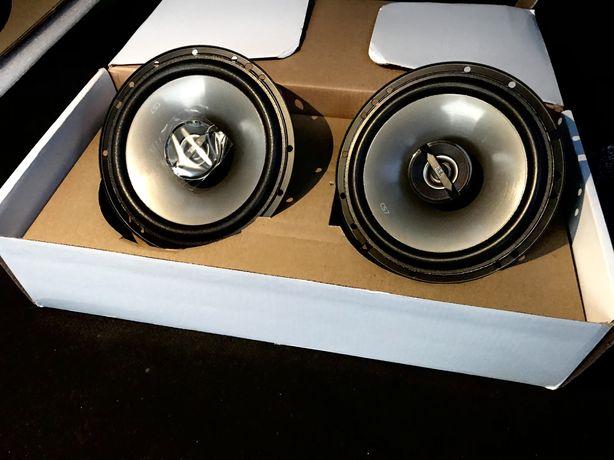Boxe audio JBL CS762 45W 16.5cm