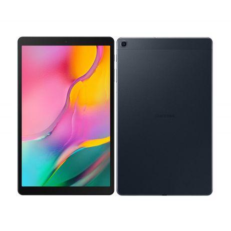 Продам планшет Samsung tab A10