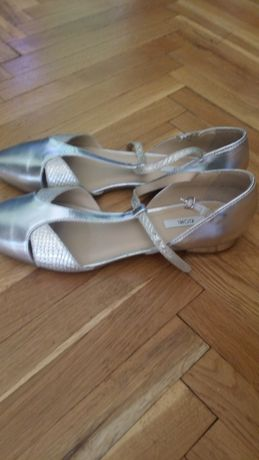 обувки KIOMI и 2 бр сандали Tiger of Sweden/Reserved