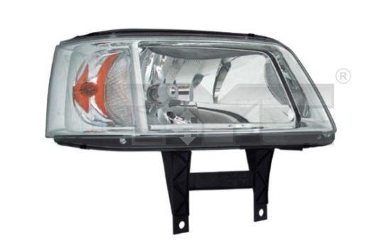 Far stanga-dreapta VW TRANSPORTER 2003-2015