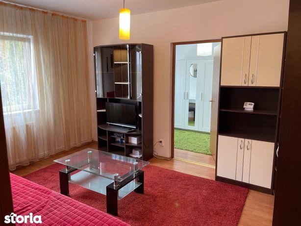 Apartament 2 camere mobilat și utilat zona Luptei / G-ral Vasile Milea