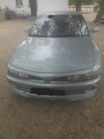 Срочна продам машина галанд 1995 год