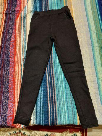 Продам джинсы, состояние новый