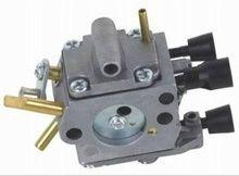 Carburator motocoasa Stihl FS 120; 200; 250; 300; 350