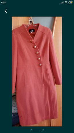 Модные женские польто 13000тг