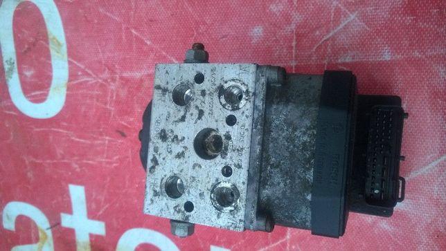 pompa abs passat cod 0265220621 3BO614111HL