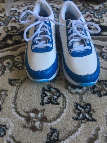 Обувы