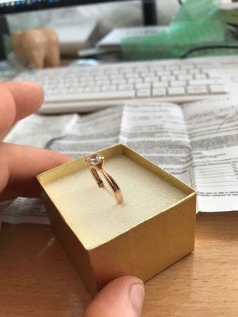 inel logodna marime 52