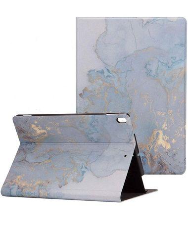 Калъф(case) за iPad