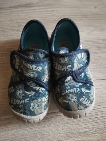 Pantofi Superfit nr. 23